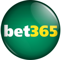 Bet365 Сote d'ivoire – Casino – Paris sportifs – Poker – Bonus