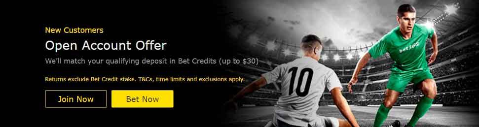 Code bonus Bet365 Сote d'Ivoire