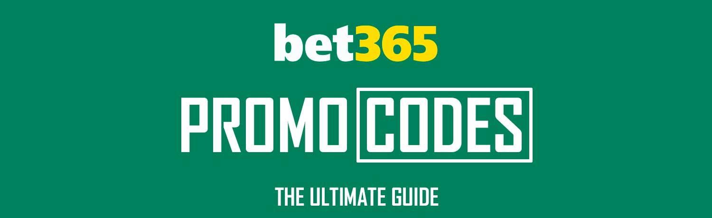 code promo Bet365