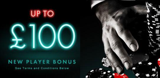 bet365 bonus code casino